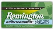 REMINGTON FIREARMS & AMMUNITION Ammunition 45 AUTO 175 GRAIN